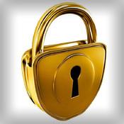 Alarm Lock - for My iPhone, iPod and iPad