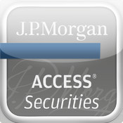 J.P. Morgan ACCESS Securities