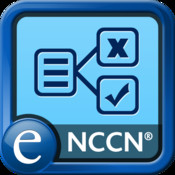NCCN Guidelines by Epocrates
