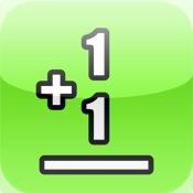 FlashToPass Math Flash Cards