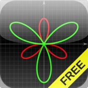 Graphing Calculator Pro Free use a graphing calculator