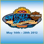 Myrtle Beach Harley Davidson