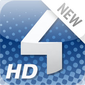 WTAE 4 HD - Pittsburgh breaking news and weather the weather channel