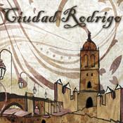 App Oficial de Ciudad Rodrigo