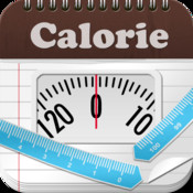 Calorie Counter - Diet Planing & Weight Tracking