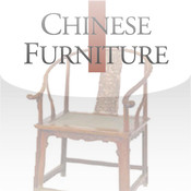 CHINESE FURNITURE:Exploring China's Furniture Culture(Cultural China Series) horizon furniture