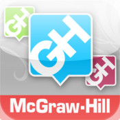 McGraw-Hill Gibson Hasbrouck MobilePD