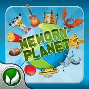 Memory Planet - Matching Mania! net 1 1 2 0