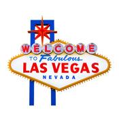 ABA Flash Cards - Famous Places