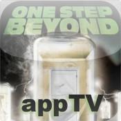"appTV One Step Beyond ""The Vision"""