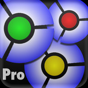 CarrierCompare Pro - Find the best service for you