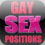 7. Gay ...
