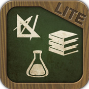 Pocket Schedule Lite - Classes, Exams & Assignm...