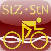 Radfahren Stuttgart Premium