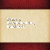 Start a Scrapbooking Business