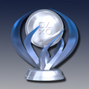 Trophy Generator PS3 Edition