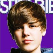 All Justin Bieber - the Soundboard iPhone App