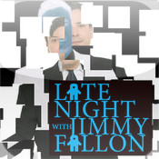 Fans app for Late Night with Jimmy Fallon