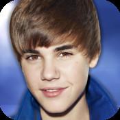 Justin Bieber Wallpaper Free