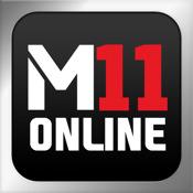 Madden NFL 11 Online Franchise Companion www spydetect com tw