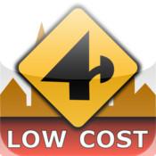 Nav4D Massachusetts (LOW COST)
