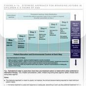 STAT Asthma NHLBI Guidelines