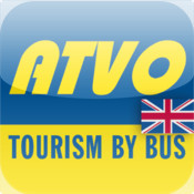 Venice & Veneto Tourism by Bus