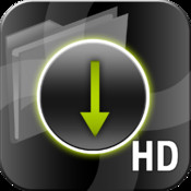 xDownload HD - Super tools for file download pub file free download