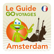 Amsterdam, Govoyages Travel Guide