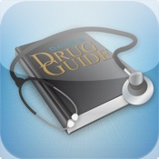 Davis`s Drug Guide with Integrated Calculators
