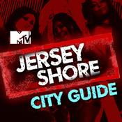 MTV's Jersey Shore City Guide
