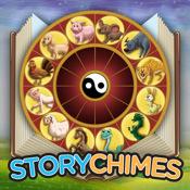 Race of the Zodiac StoryChimes (FREE)