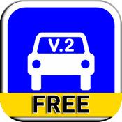 Réussir le Code de la Route - FREE