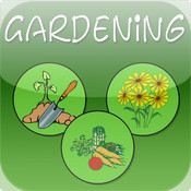 Gardening Advice: Landscaping, Organic Gardening and Vegetables