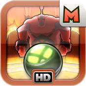 Undead Attack HD: Best Pinball & Zombies Game - by Top Free Games: Mobjoy Great Free Apps free virtuagirl 2