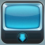 Video Downloader & Manager Pro