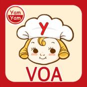 VOA SPECIAL-yamyam