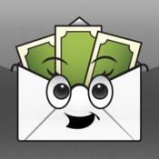Easy Envelope Budget Aid (EEBA): Sync