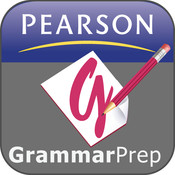 GrammarPrep: Quotation Marks proofreader marks