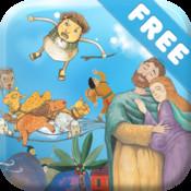 heavenly twinkle bible fairy tale 30 : free
