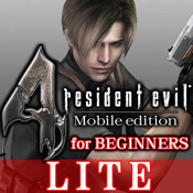 Resident Evil 4 for beginners resident evil afterlife