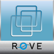 Rove Virtual Machine Manager virtual machine tool