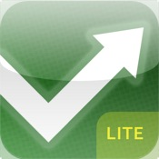 StockWatch Lite - iPad Edition