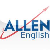 English TestBank - TOEFL, TOEIC, IELTS, EIKEN toeic