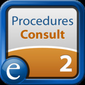 Procedures Consult: Internal Medicine - Musculoskeletal internal medicine