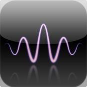 QuakeWarn HD - Best Earthquake Notification App emergency notification