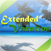 Extended Stay Vacation Guide edge extended