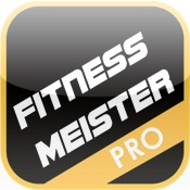 FITNESSMEISTER PRO - Training movies and exercises for gym, office and home free editing home dvd movies