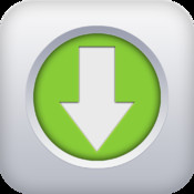 Free Video Downloader and Player - VideoDownloader Free