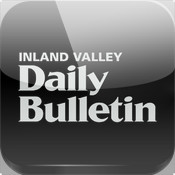 Inland Valley Daily Bulletin for iPad